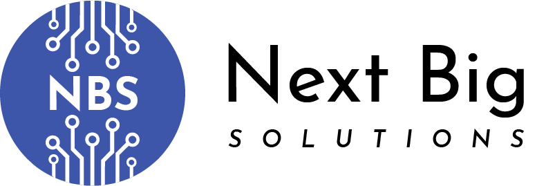 Next Big Solutions